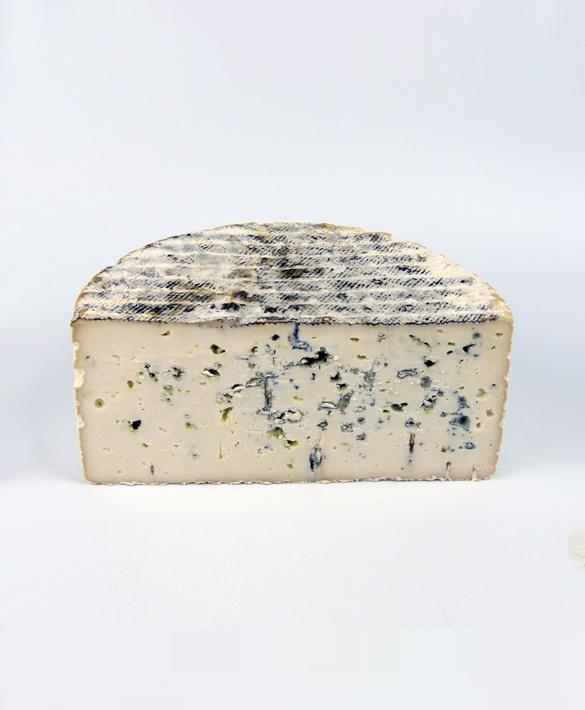 bleu-de-chevre